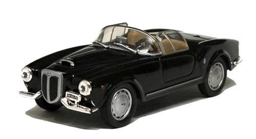 DeA Grani&Partner Lancia B24