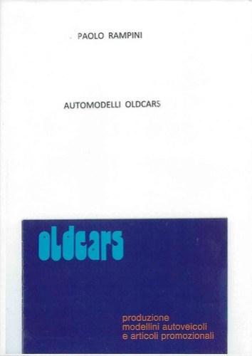 AUTOMODELLI-OLDCARS-COPERTINA