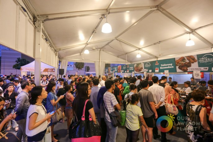 World STreet Food Festival Day 2-37.jpg