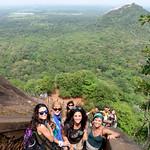 05 Viajefilos en Sri Lanka. Sigiriya 26