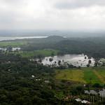 03 Viajefilos en Sri Lanka. Mihintale 19