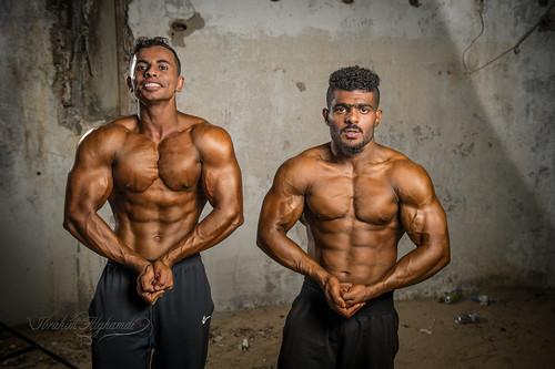 bodybuilding championship 2015  bodybuilding championship 2015 16749551092 e81b3260d0