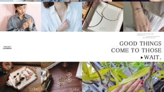 [購物清單] 饅姐私藏七家會讓你失心瘋的飾品賣家清單♥