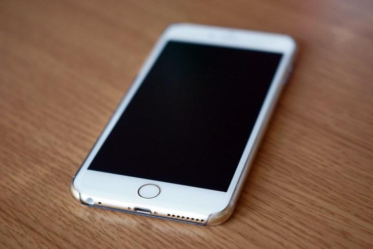 Apple iPhone Plus