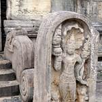 04 Viajefilos en Sri Lanka. Polonnaruwa 34