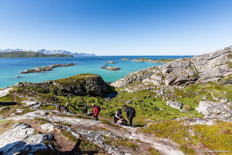 Qué ver en Tromso-36