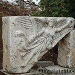 06 Viajefilos en Turquia. Efeso 07