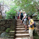 Viajefilos en Sri Lanka 005