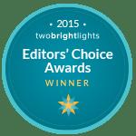 editors choice national international canadian award winning photographer destination lifestyle photography
