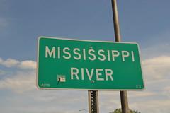 017 Mississippi River