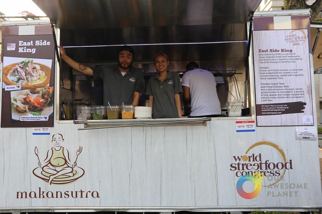 World Street Food Jamboree-8.jpg