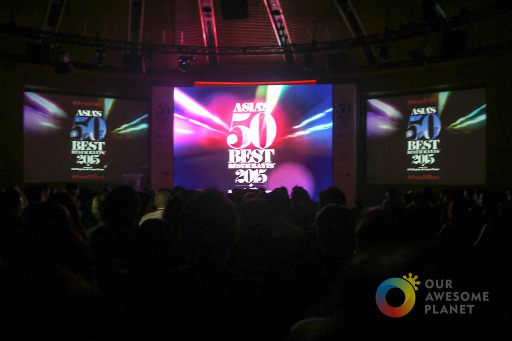 Asia's 50 Best!-18.jpg