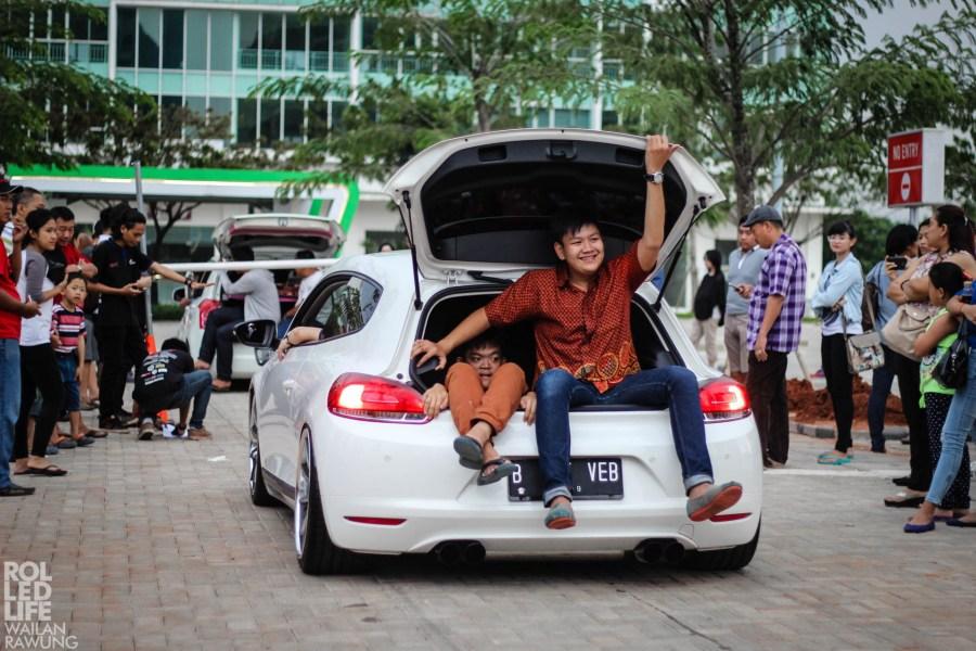 SDC Auto Fest-57