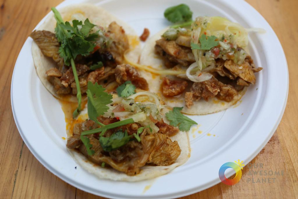 World Street Food Jamboree-14.jpg