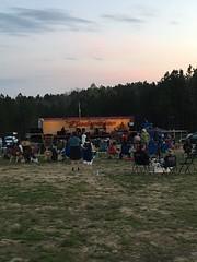082 Foxfire Blues Fest