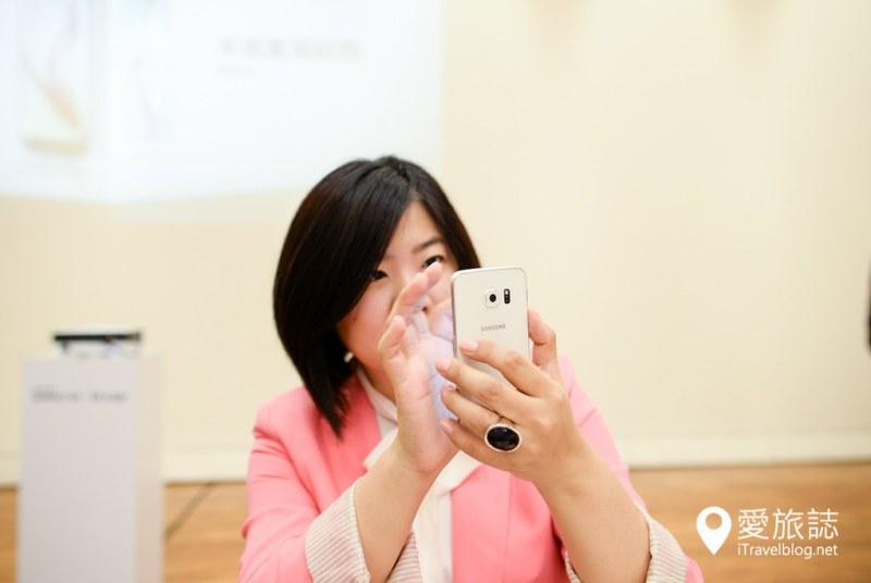 Samsung Galaxy S6 25