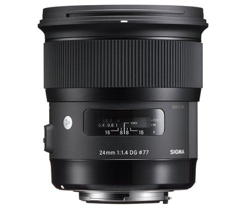 456707-sigma-24mm-f1-4-dg-hsm-art