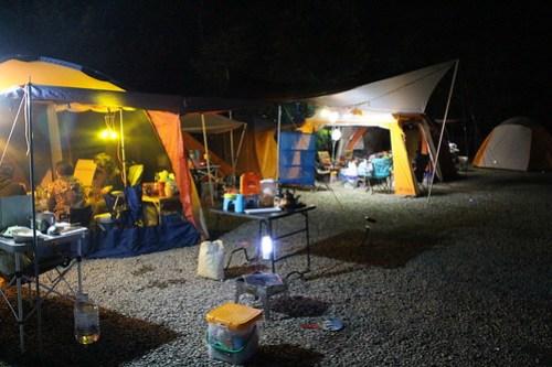 2015-03-14_慢森活露營