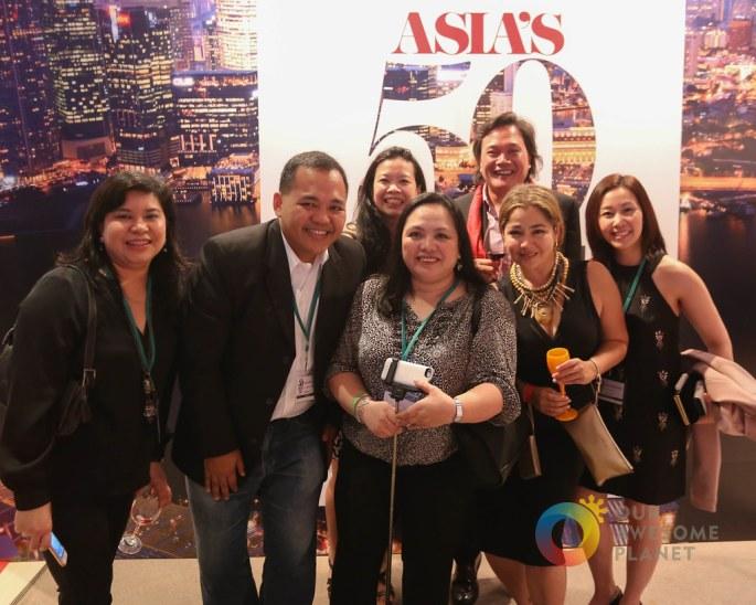 Asia's 50 Best!-11.jpg