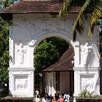 09 Viajefilos en Sri Lanka. Kandy 26