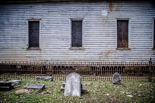 Horn Creek Baptist Church-023