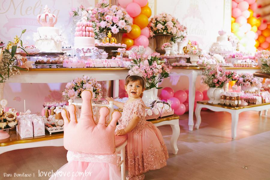 danibonifacio-lovelylove-fotografia-aniversario-infantil-ensaio-gestante-bebe-familia-balneariocamboriu-piçarras-107