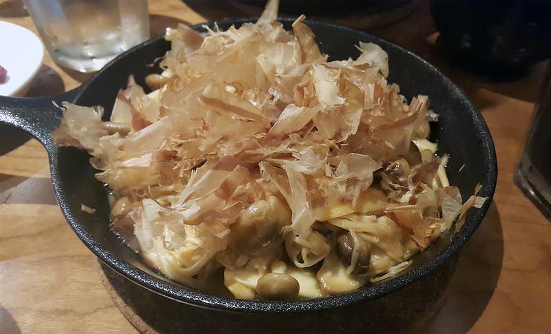 Tokyo Tonteki 20141225_204341