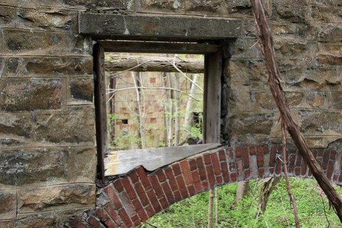 20150418_New_River_Gorge_008