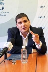 En Cuba se respetan los derechos humanos y la democracia: especialista