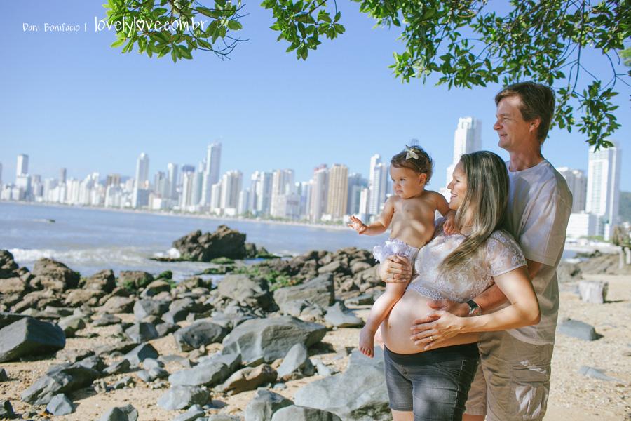 danibonifacio-lovelylove-ensaio-book-gestante-gravida-infantil-bebe-newborn-estudio-praia-balneariocamboriu9