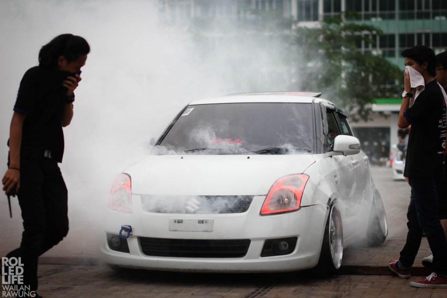 SDC Auto Fest-81