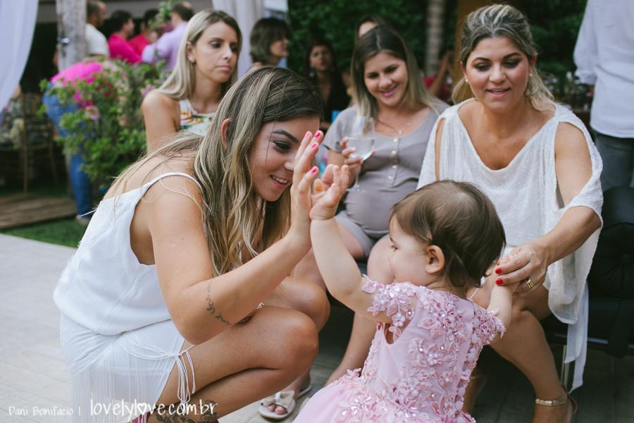 danibonifacio-lovelylove-fotografia-aniversario-infantil-ensaio-gestante-bebe-familia-balneariocamboriu-piçarras-141