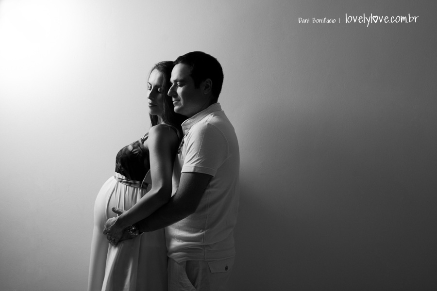 danibonifacio-lovelylove-fotografia-foto-gestante-gravida-ensaio-book-estudio-externo-balneariocamboriu5