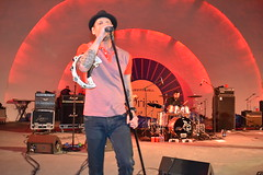 032 Gin Blossoms