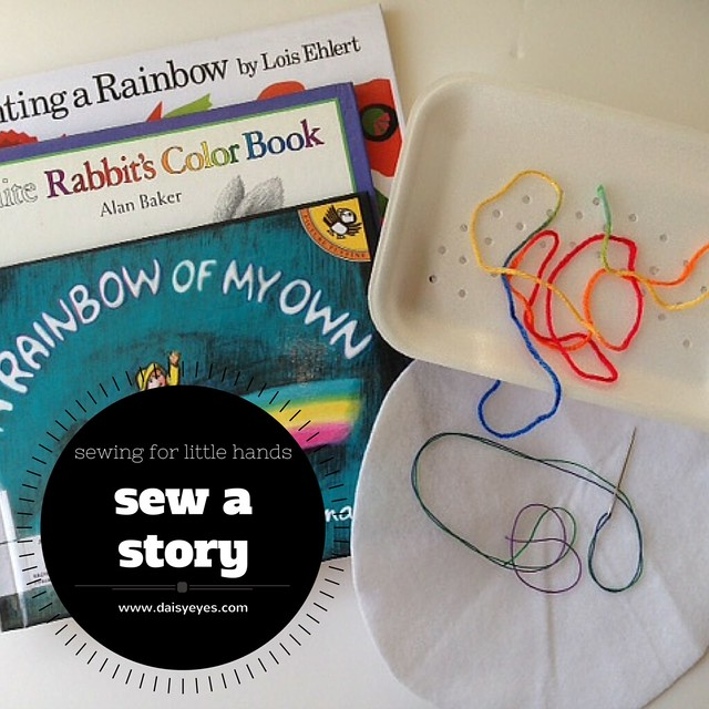 sewing for little hands1
