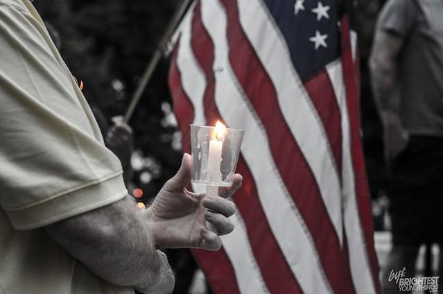 vigil (54 of 104)