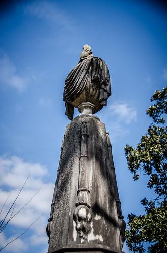Willowbrook Cemetery-056