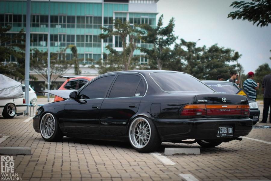 SDC Auto Fest-10