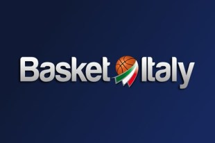 BaskeItaly - Slide