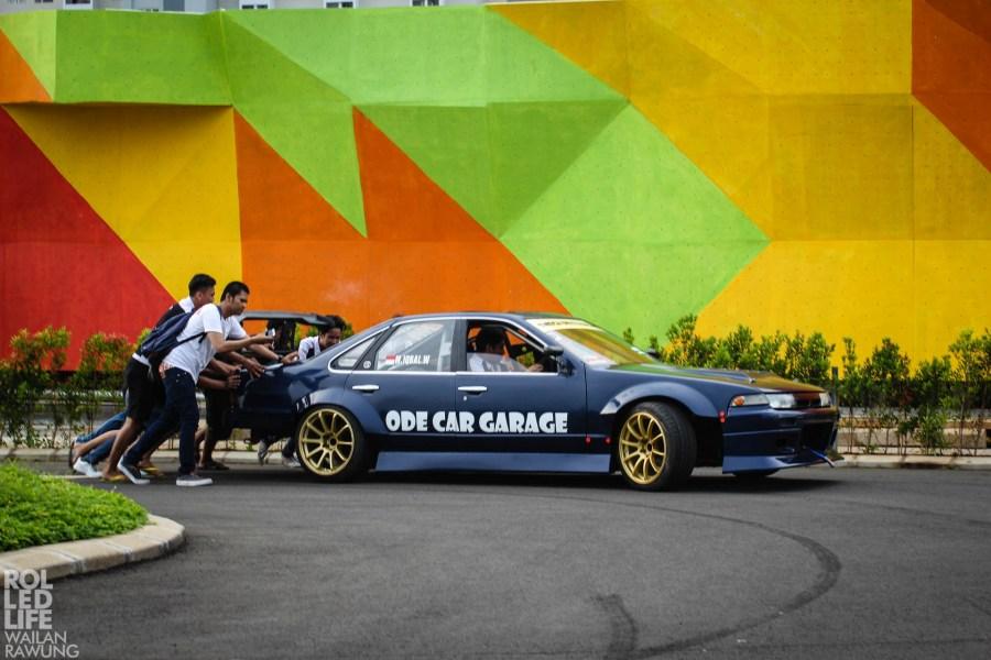 SDC Auto Fest-49