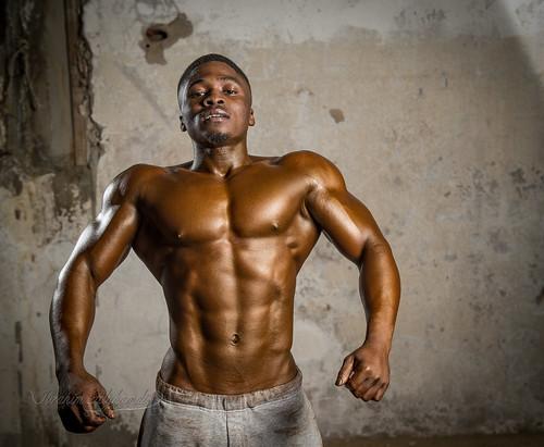 bodybuilding championship 2015  bodybuilding championship 2015 16749658731 df1d6d4370