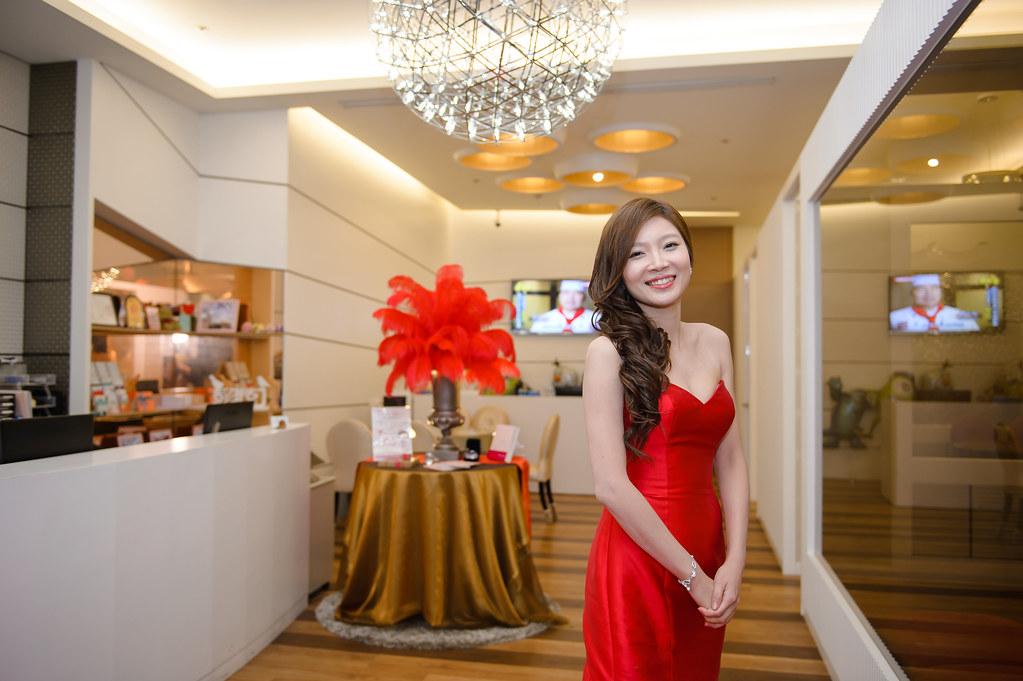 The Landis Taipei, wedding, Yugo photography, 亞都麗緻, 亞都麗緻大飯店, 優哥, 婚宴, 婚攝, 婚攝優哥, 婚禮攝影, 婚禮紀錄, 戶外婚禮, 拍照, 新竹婚攝, 自助婚紗