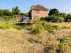 Bracken House - July 2014