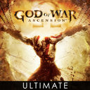 GOW-AscensionUltimate-MasterArt_THUMBIMG