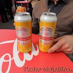 Cervezefilos en Ginebra 02