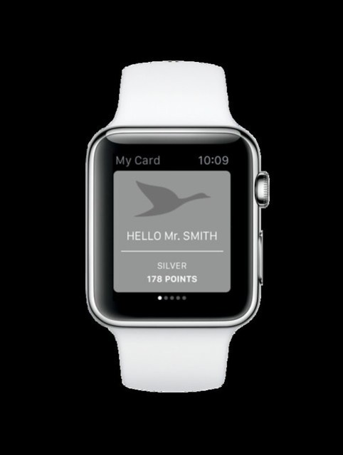 AppleWatchAccorhotels1