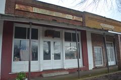 051 Grand Junction TN
