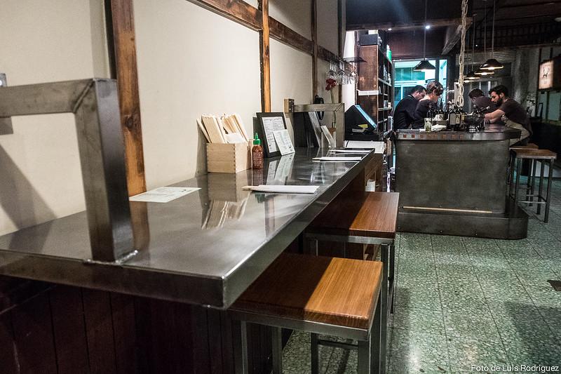 Chuka Ramen Bar-25