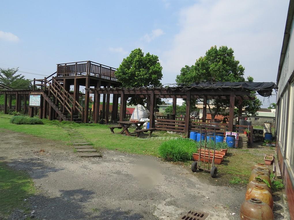 金益田園 (2)