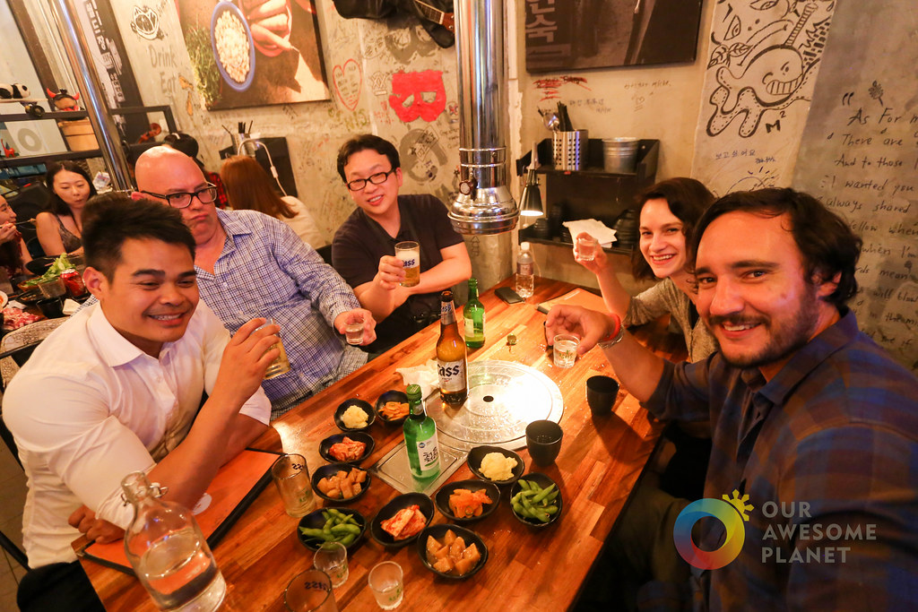 Chowzter After Party-11.jpg